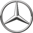 Sandown Mercedes-Benz